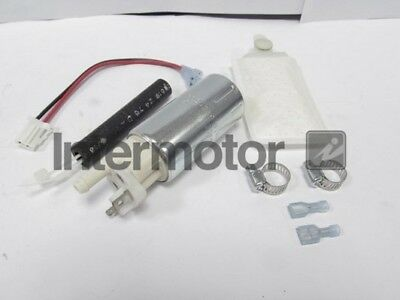 Intermotor In-Tank Fuel Pump 38828 - BRAND NEW - GENUINE - 5 YEAR WARRANTY