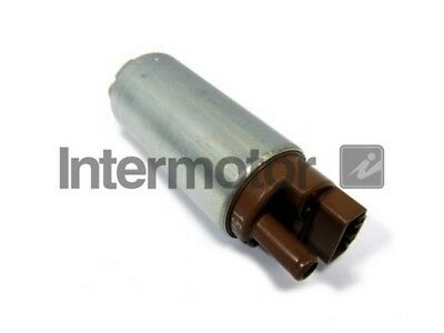 Intermotor In-Tank Fuel Pump 38901 - BRAND NEW - GENUINE - 5 YEAR WARRANTY