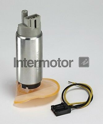 Intermotor In-Tank Fuel Pump 38904 - BRAND NEW - GENUINE - 5 YEAR WARRANTY