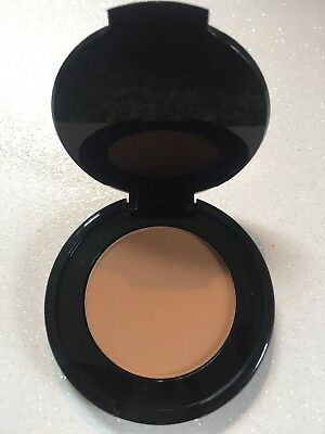 AUTHENTIC Too Faced Chocolate Soleil Bronzer Travel 2.5g