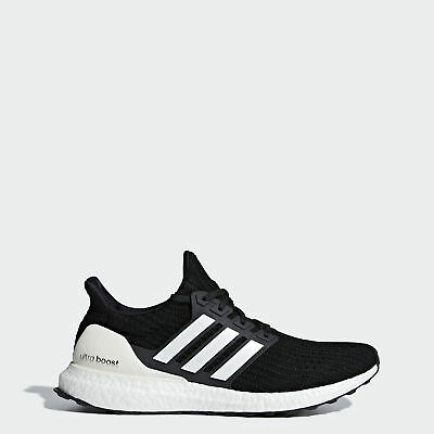 wholesale dealer 662e3 3031b adidas Ultraboost Shoes Mens