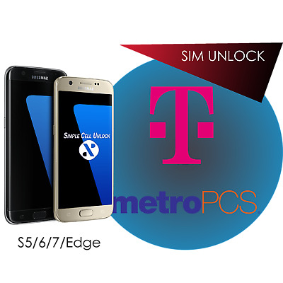 METRO PCS ANDROID App Device Unlock LGMP450 MS330 MS428