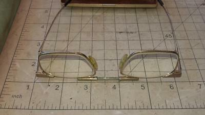 Kanda Folding Reading Glasses.man cave,house,shed,book,house,workshop,tools,read