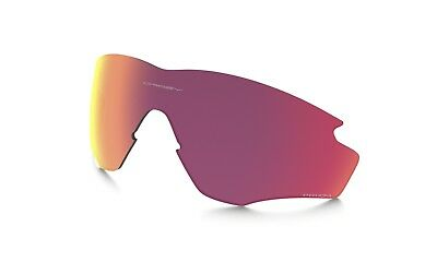 c811f9e710a AUTHENTIC OAKLEY M2 FRAME Polarized Prizm Shallow Water LENS 101-112 ...