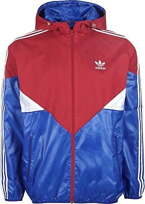 ADIDAS ORIGINALS JACKE Trainingsjacke SPO TT FT X311976 Grau