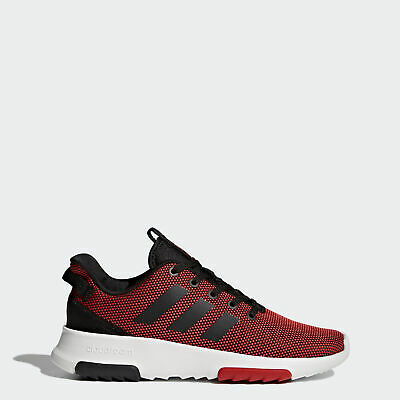 adidas Cloudfoam Racer TR Shoes Kids'