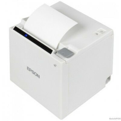 Epson TM-M30 Thermal Receipt Printer (TM-M30-221)