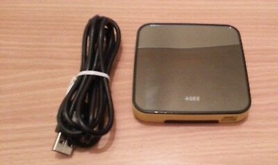 4GEE Y855  Osprey 4G LTE HSPA 3G Mobile Internet Wifi Wireless Hotspot Modem