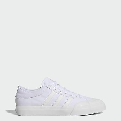adidas sl boucle rouge taille picclick reptiles coureur tr tr tr 567835