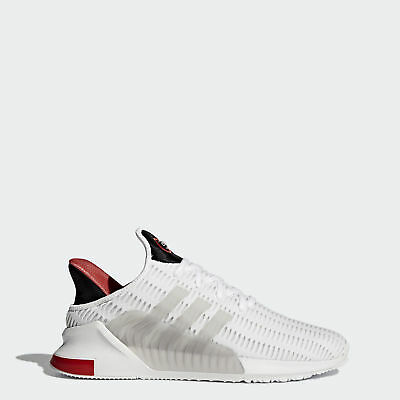 buy online c93dc 3877f adidas Climacool 02.17 Shoes Mens