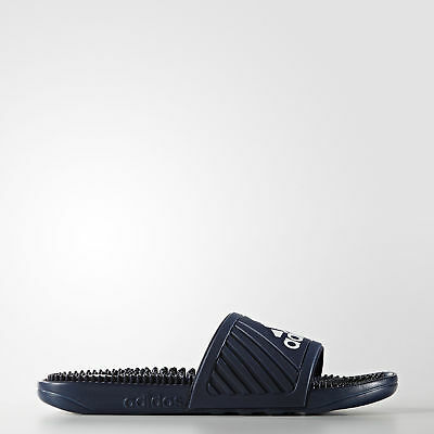 adidas Voolossage Slides Men's