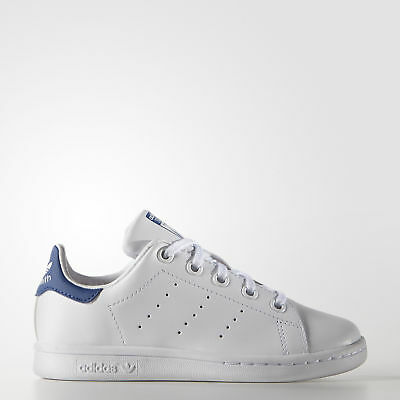 adidas Stan Smith Shoes Kids'