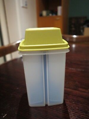 Tupperware PICK A DELI - excellent condition