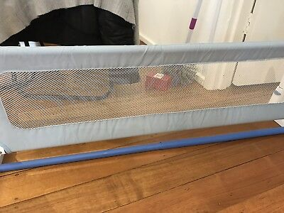 Safety 1st Child Bed Rail