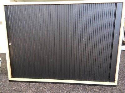 Preowned Office Storage/Filing Cabinet ( more avaliable)