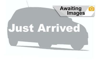 2017(17) VW CADDY 2.0 TDi LIFE UP FRONT DSG AUTO LOW FLOOR WHEELCHAIR ACCESS