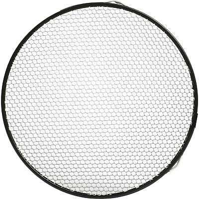 BRAND NEW Profoto Honeycomb Grid for Wide-Zoom Reflector - 10 Degrees US DEALER
