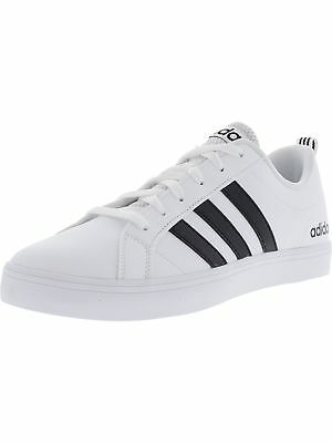 Adidas Women's Vs Pace Ankle-High Leather Fashion Sneaker