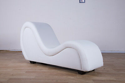 Tantra Sofa Furniture Chair Sutra Bed