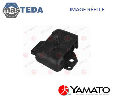 Yamato Moteur Support Montage I51074Ymt I Neuf Oe Qualité