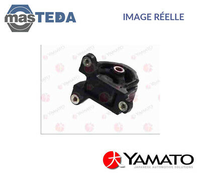 YAMATO ARRIèRE MOTEUR SUPPORT MONTAGE I54024YMT I NEUF OE QUALITÉ