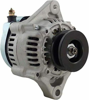 NEW ALTERNATOR ARCTIC CAT 700 Diesel ATV 2007-2012 101211-3720 400-52190 1157326