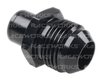 Raceworks An-10 Push In Breather Adaptor Suit Rb20/Rb25