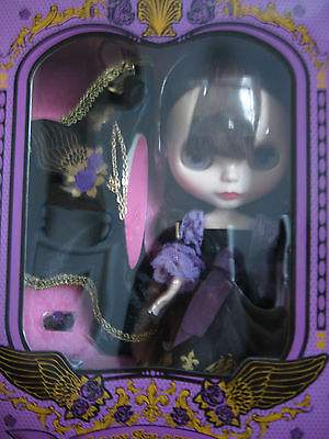 Neo Blythe - Sally Salmagundi Shop Exclusive Doll