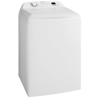 NEW Simpson SWT9043 9kg Top Load Washing Machine 3.5 Stars