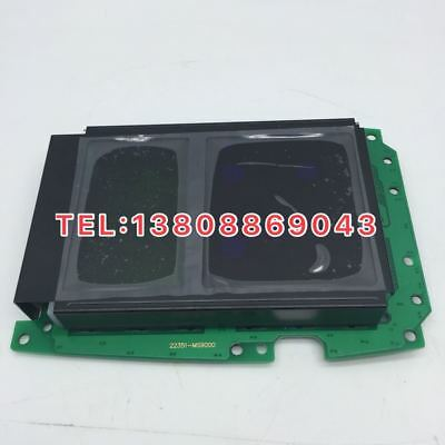 1PCS E320C 320C 312C LCD Panel for Excavator Monitor 157-3198 260-2160 #5859 ZX