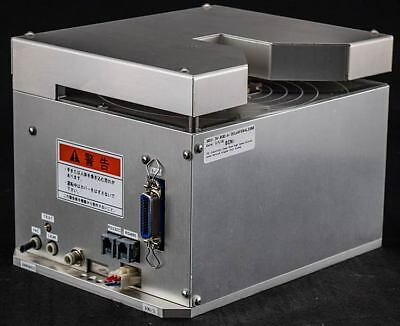 JEL Industrial Clean Room High Speed Silicon Wafer Optical Aligner Unit System