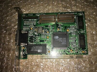 CIRRUS LOGIC CL-GD54M30-I-QC-A WINDOWS 7 DRIVER