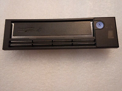 Front Bezel Face Plate for HP LTO4 Internal EH921A EH919A HH