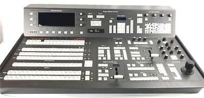 Ross Video Synergy 2 2A_CP SD Digital Production Switcher