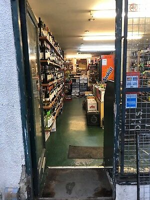 Business /Off Licence For Rent No Prenium!!