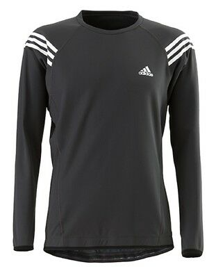 Adidas Sailing Performance Top - Herren Shirt - ideal für Segeln & Outdoor