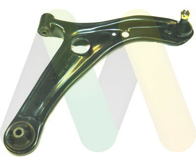 Motaquip Front Right Lower Suspension Track Control Arm VSA866-5 YEAR WARRANTY