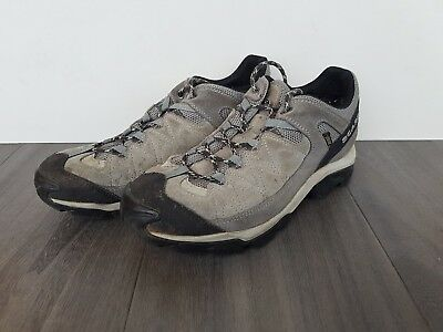 fantastic savings factory outlets crazy price SCARPA COMFORT FIT UK5.5/EU39 Walking/Hiking Trainers/Shoes Gore ...