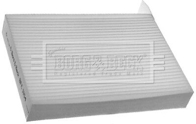 pack of one Blue Print ADK82508 Cabin Filter