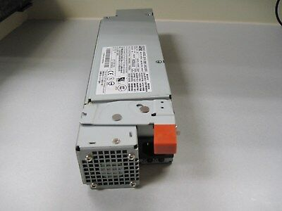 IBM 74P4410 x346 System xSeries 625W 50//60 Hz Hot Swap Power Supply zj