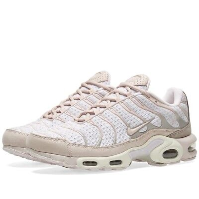 cheap for discount 0361c 44241 NIKELAB NIKE AIR Max Plus TN Mens Trainers Uk Size 8 42.5 ...