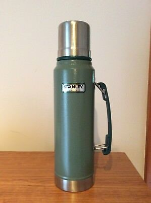 Stanley Thermos 1.1qt...New