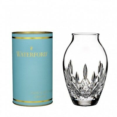 Waterford Crystal Giftology : Lismore Candy Bud Vase