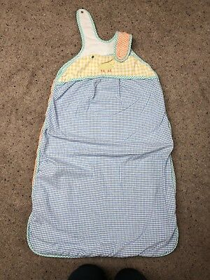 Grobag 6-18 Months 2.5 Togs