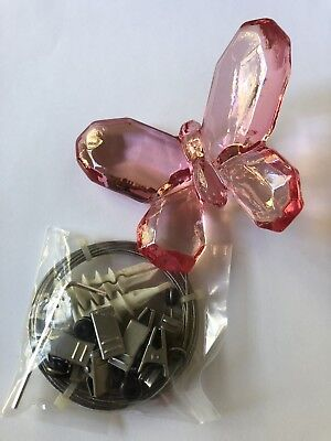 Pottery Barn Kids Butterfly Art Cable System