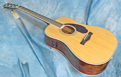 FenderParamount Awesome PM-1 Standard a/e Powerful Voice