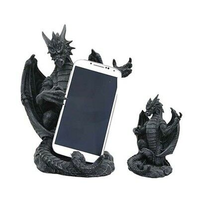 Dragon Cell Phone Holder #1 iPhone Galaxy Android 221PT71