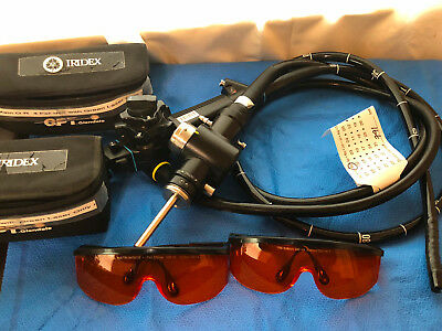 Olympus TJF Type 130 Evis TJF-130 Duodenoscope Flexible Endoscope
