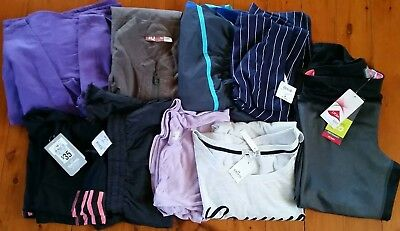Bulk Womens Clothing Size 14-16,target,diana ferrari,uniqlo,now+more!