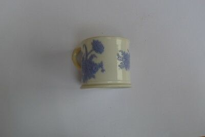 Very Collectable Victorian or Earlier Small Mug